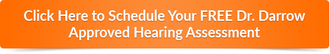 hearing test for hearing care in mesquite nv