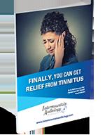 download tinnitus free report